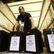 Živě: Volební místnosti se uzavřely. Skotsko sčítá hlasy