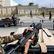 Volby v afghánském Kandaháru se odkládají, při útoku zemřel mocný policejní šéf