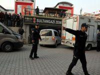 Erdogan: Vražda novináře byla naplánovaná. Saúdové odmontovali z konzulátu kamery
