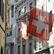 Švýcaři si odhlasovali, že tajné služby budou moci kontrolovat jejich hovory a aktivity na internetu