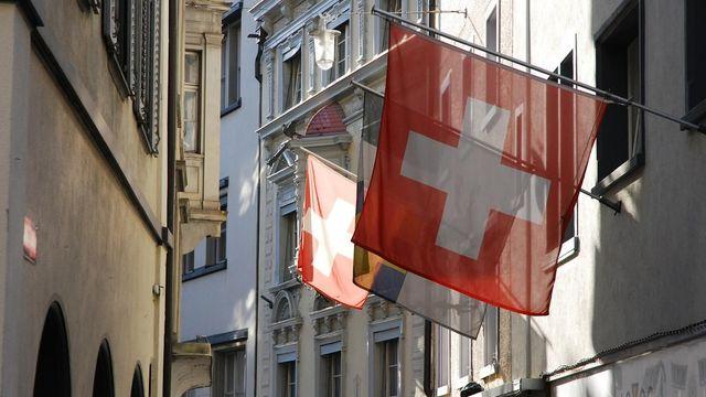 Švýcaři si odhlasovali dccd939750