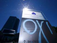 Řecko žádá dva roky pomoci a peníze ze záchranného fondu