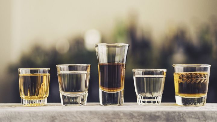 Tuzemák přežije další pětiletku, Unie dala české alkoholické klasice výjimku