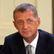 Žalobce chce pro Janouška tvrdší trest, sedm let místo tří
