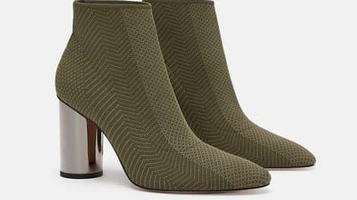Módní inspirace: Podzimní boty za rozumnou cenu pod 2000 Kč