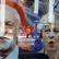 Brexitové přešlapování: Jednání Mayové a labouristů váznou, média píší o slepé uličce