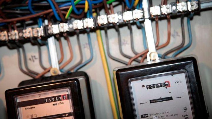 Úřad má plán, jak omezit agresivní prodejce energií