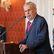 Živě: Izrael na Pražském hradě slaví 70. výročí svého vzniku. Na akci promluví i prezident Zeman