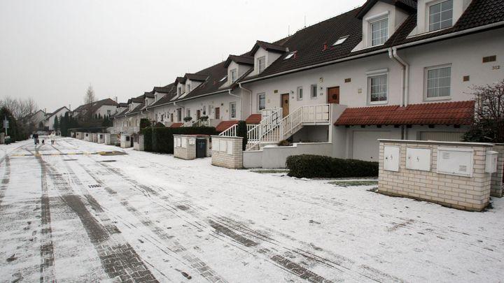 Soud: Klienti H-Systemu byty v Horoměřicích vyklízet nemusí