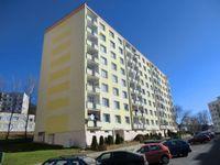 Přehled cen bytů v krajských městech. V české metropoli dosahují ceny svého stropu