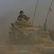 Do Sýrie vjely další turecké tanky, Kurdové se stahují za Eufrat