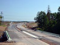 Češi vyzvali Rakousko na závod ve stavbě dálnice. U hranic budeme rychleji, věří ŘSD