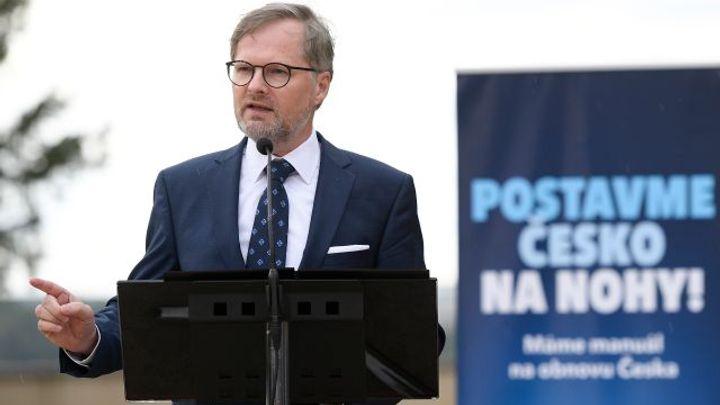 Místopředsedovi jihomoravské ODS vyplatila 20 milionů radnice, v jejímž vedení seděl