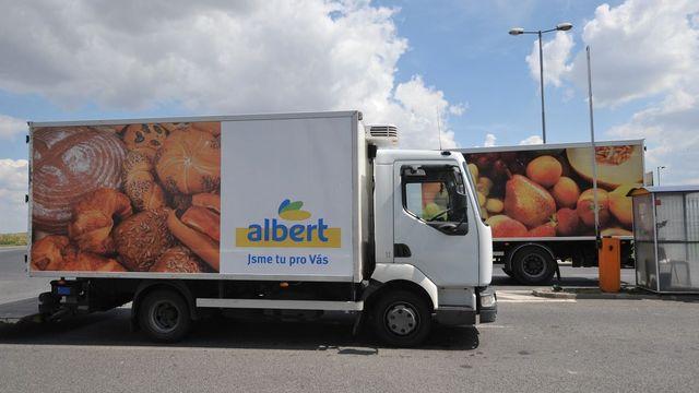 Albert platí nejhůř z řetězců a81ae71617b