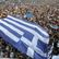 Řecko živě: Ano! Ne! V Athénách demonstrovaly oba tábory