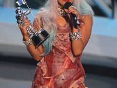 MTV Video Music Awards - Lady GaGa