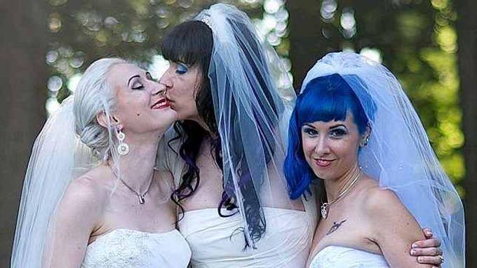 Www indická lesbický sex video com
