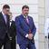 Zemanův poradce Nejedlý vrátil diplomatický pas. Stihl to ve stanovené lhůtě