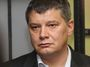 Svět je plný paradoxů. Nerozumní lídři českého sportu totiž v nedávné minulosti vložili obrovské rozhodovací pravomoci do rukou Aleše Hušáka, tehdy generálního ředitele velké loterijní firmy Sazka.