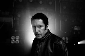AUDIO: Nine Inch Nails jsou zpět s Came Back Haunted