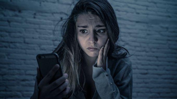 dospívající výzva pella iowa ve veřejných sexuálních videích