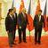 Zemanova čínského poradce vyšetřují, ve vedení CEFC skončí, zjistil Mynář v Šanghaji