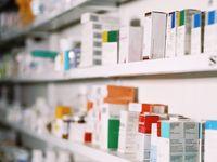 Šéf lékáren: Obchod s léky nabývá v ČR obludných rozměrů, jejich dostatek v lékárnách nemůžu zaručit