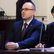 Svědek proti Rittigovi popírá tunelování: Firma byla svatá