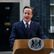 Další průzkumy slibují volební drama v Británii