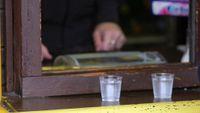 Otravy Alkoholem Proc Se Staly A Na Co Si Dat Pozor Aktualne Cz