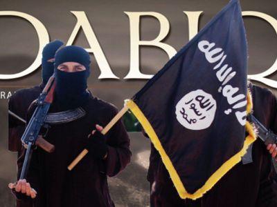 Systematicky a cíleně. Novinář odkryl, jak se Francie tvrdě pomstila za teror IS