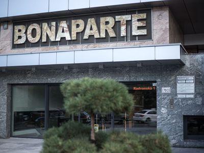 Foto: Luxusní slovenské byty a zpronevěra milionů eur. Takhle podnikal Marián Kočner