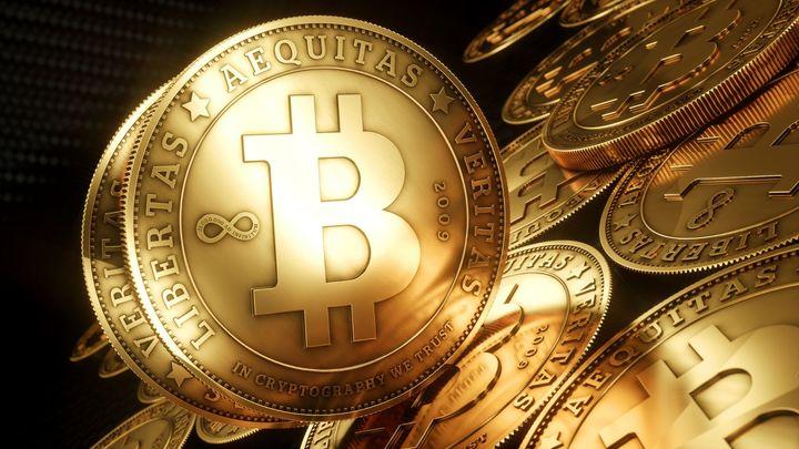 Americký daňový úřad: Bitcoin je majetek, ne měna