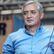 Guatemalský soud vydal zatykač na prezidenta, ten rezignoval