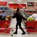 České potraviny se v zahraničí skrývají za značky řetězců. Na Západě věří jen výjimkám