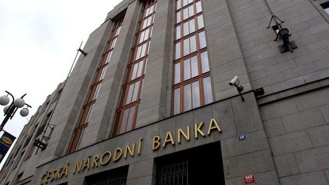 nebankovní půjčka pro důchodce praha