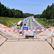 Silniční síť v Česku je v zoufalém stavu. Zaostáváme za Maďary i Poláky, říká expert