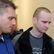 Vinen. Bývalý voják dostal za vraždu Housky 17,5 roku vězení