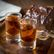 Výrobci tuzemského rumu by měli nahradit rizikové látky, říká Jurečka po jednání v Bruselu