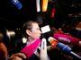 Vyhrál bezduchý populismus, píší o rakouských volbách mnichovské noviny