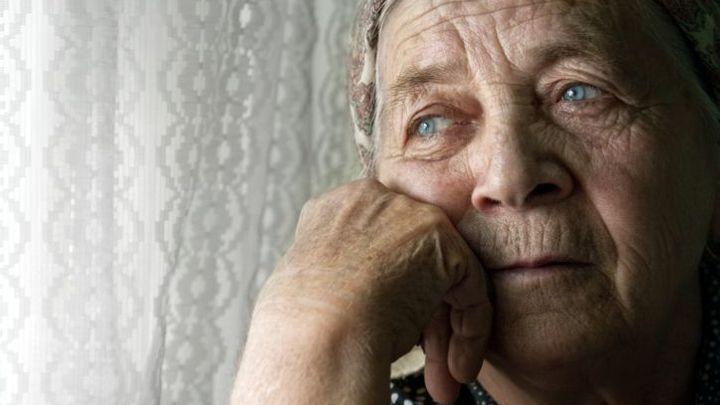 ČSSZ odmítá chybu v případu milionového doplatku důchodu