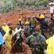 Počet obětí sesuvů půdy v Sieře Leone vystoupal na 500, po celé zemi se konaly bohoslužby