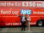 Nejdřív hlasuj, pak googluj o čem. Bratia Britové nám představili antireklamu na referendum