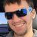 Lubitz trénoval klesání s airbusem Germanwings předem