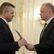 Tyhle změny nestačí. Slovenský prezident Kiska odmítl jmenovat novou vládu, do pátku chce jiný návrh