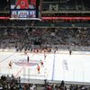 NHL Global Series 2019, Prague, Philadelphia Flyers - Chicago Blackhawks