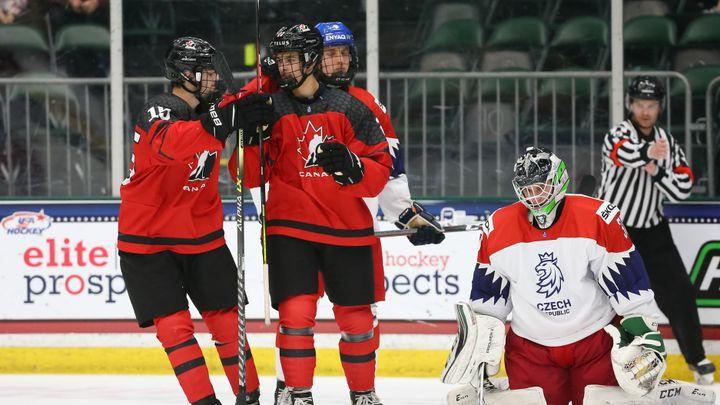 Chris Tanouye /HHOF-IIHF Images