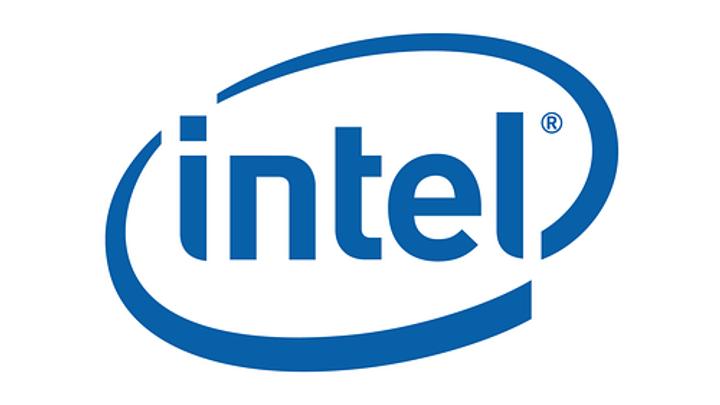 Evropský soud potvrdil rekordní pokutu pro Intel
