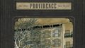 Alan Moore: Providence