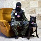 Ukrajina se bojí invaze. Putinovi ale vše vychází i bez ní